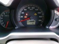 Toyota Rush Tahun 2008 Hitam Manual (29082010037g.jpg)