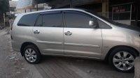 Toyota KIjang Innova Matic 2010 (578ad225-3d92-4b3e-9c36-2846c8631165.jpg)