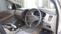 Toyota KIjang Innova Matic 2010 (5c55215e-c989-44c8-8556-d6133e78815c.jpg)