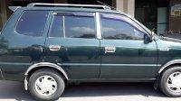 Jual Toyota: Kijang Diesel Tgn-1 Istimewa SSX th 97 tampilan 2002 Orisinal