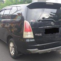 Toyota: Kijang innova 2.0 G metic facelift. (IMG_20191114_010520_633.jpg)