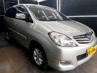 Toyota Kijang innova 2.0 G AT 2011 SIlver (IMG_20191130_160154.jpg)