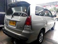 Toyota Kijang innova 2.0 G AT 2011 SIlver (IMG_20191130_160336.jpg)