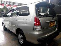 Toyota Kijang innova 2.0 G AT 2011 SIlver (IMG_20191130_160348.jpg)