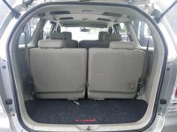 Toyota Kijang innova 2.0 G AT 2011 SIlver (IMG_20191130_160408.jpg)