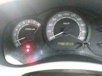 Toyota Kijang innova 2.0 G AT 2011 SIlver (IMG_20191130_160409.jpg)