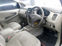 Toyota Kijang innova 2.0 G AT 2011 SIlver (IMG_20191130_160410.jpg)