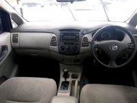 Toyota Kijang innova 2.0 G AT 2011 SIlver (IMG_20191130_160411.jpg)