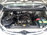 Toyota Kijang innova 2.0 G AT 2011 SIlver (IMG_20191130_160412.jpg)