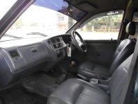Toyota Kijang Kapsul LX Up LSX PSteering ACDobel 2002 Orsinilan (DSCN1313.JPG)