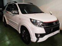 Toyota: RUSH TRD SPORTIVO ULTIMO MANUAL WHITE 2017 SPECIAL CONDITION, KM 25000 (Rush_TRD_Sportivo_Manual_White_2017.jpg)