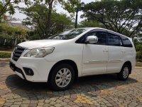 Toyota Kijang Innova 2.5 G AT Diesel 2014,Andalan Setiap Keluarga (WhatsApp Image 2019-09-21 at 10.54.28.jpeg)