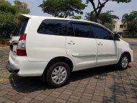 Toyota Kijang Innova 2.5 G AT Diesel 2014,Andalan Setiap Keluarga (WhatsApp Image 2019-09-21 at 10.54.26.jpeg)