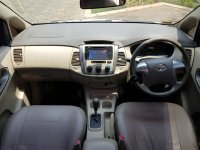 Toyota Kijang Innova 2.5 G AT Diesel 2014,Andalan Setiap Keluarga (WhatsApp Image 2019-09-21 at 10.54.25.jpeg)