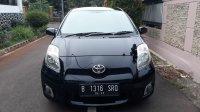 Toyota Yaris J 1.5 cc Manual Th.2012 (1.jpg)