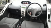 Toyota Yaris J 1.5 cc Manual Th.2012 (7.jpg)