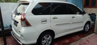 Toyota Avanza: Veloz 2012 akhir Pajak baru. Mobil Pribadi 125 jt Nego (IMG_20191130_171135.jpg)