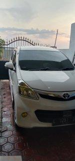 Toyota Avanza: Veloz 2012 akhir Pajak baru. Mobil Pribadi 125 jt Nego (IMG_20191130_171037.jpg)