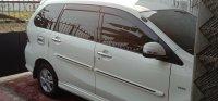 Toyota Avanza: Veloz 2012 akhir Pajak baru. Mobil Pribadi 125 jt Nego (IMG_20191130_171012.jpg)