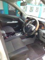Toyota Avanza: Veloz 2012 akhir Pajak baru. Mobil Pribadi 125 jt Nego (IMG-20191024-WA0062.jpg)
