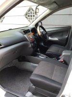 Toyota Avanza: Veloz 2012 akhir Pajak baru. Mobil Pribadi 125 jt Nego (IMG-20191024-WA0058.jpg)