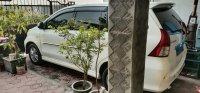 Toyota Avanza: Veloz 2012 akhir Pajak baru. Mobil Pribadi 125 jt Nego (IMG_20191027_154440.jpg)