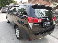 Toyota Kijang Innova Reborn 2.0G Manual 2015 (7c88b4cb-5d14-4579-8090-21289dbbdd7a.jpg)