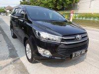 Toyota Kijang Innova Reborn 2.0G Manual 2015 (7c1faf2c-4339-417f-96b9-4b5175e8ca95.jpg)