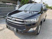 Toyota Kijang Innova Reborn 2.0G Manual 2015 (80a94ee1-6a37-442c-ab41-614ded2867bb.jpg)