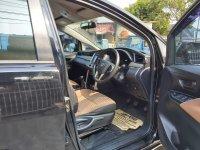 Toyota Kijang Innova Reborn 2.0G Manual 2015 (95f6d16f-9ff2-46ca-a31c-cd6e142383ad.jpg)