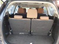 Toyota Kijang Innova Reborn 2.0G Manual 2015 (439d5a23-7108-478c-9f94-62797b7f2131.jpg)