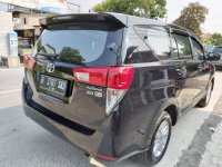 Toyota Kijang Innova Reborn 2.0G Manual 2015 (af3cbede-4c85-4332-b479-ce2e90ee1b42.jpg)