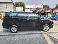 Toyota Kijang Innova Reborn 2.0G Manual 2015 (d8eb62de-1422-4623-acd2-9cb1bd30e73a.jpg)