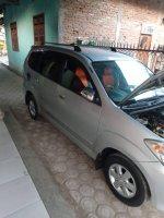 Toyota: Avanza 2011 Tipe G Silver Mulus Terawat (a7255fc3-6471-4588-9e08-692bfbc2e518.jpg)