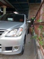 Toyota: Avanza 2011 Tipe G Silver Mulus Terawat (27476e27-5600-4765-9a8f-2a60f96ccbd0.jpg)