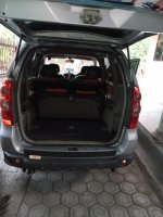 Toyota: Avanza 2011 Tipe G Silver Mulus Terawat (4b2cd6d2-f10d-4961-b464-b35a304a2cfd.jpg)