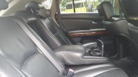 Toyota Harrier L Premium 3.0 G AT 2007,Wajah Berwibawa Yang Nyata (WhatsApp Image 2019-12-06 at 11.47.18 (1).jpeg)