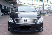 Toyota Kijang Innova G Hitam Tahun 2013 (cd5313492364241854203.jpg)