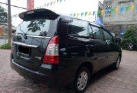 Toyota Kijang Innova G Hitam Tahun 2013 (cd5696102368971175505.jpg)
