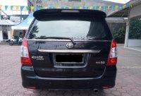 Toyota Kijang Innova G Hitam Tahun 2013 (cd4851251352064725396.jpg)