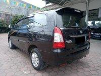 Toyota Kijang Innova G Hitam Tahun 2013 (cd5286858311461296339.jpg)