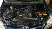 Toyota Innova: Mobil Inova 2005 V istimewa (WhatsApp Image 2019-12-07 at 18.10.49.jpeg)