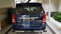 Toyota Innova: Mobil Inova 2005 V istimewa (WhatsApp Image 2019-12-07 at 18.10.48 (1).jpeg)