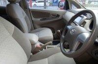 Toyota Kijang Innova G Hitam Tahun 2013 (cd4654976373521851101.jpg)