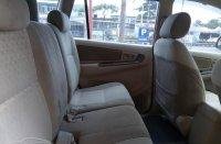 Toyota Kijang Innova G Hitam Tahun 2013 (cd4856282971704762712.jpg)