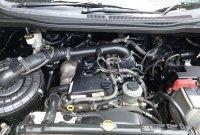 Toyota Kijang Innova G Hitam Tahun 2013 (cd4903996893158653320.jpg)