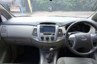 Toyota Kijang Innova G Hitam Tahun 2013 (cd5704191686473204162.jpg)