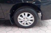 Toyota Kijang Innova G Hitam Tahun 2013 (cd5249665266117264212.jpg)