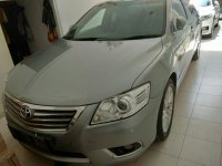 Toyota: JUAL CAMRY 2012 GOOD CONDITION