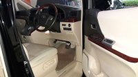 Toyota Alphard G Premium 2011 (IMG-20170205-WA0012.jpg)